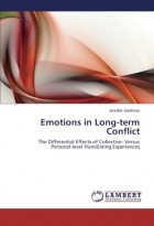 Emotions-in-long-term-conflict-e1413478015545