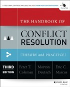 The-Handbook-of-Conflict-Resolution-e1413478043690