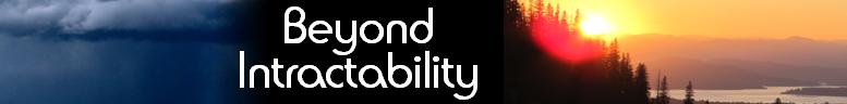 beyondintractability-masthead