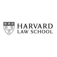ASG_Expertise_Harvard