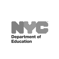 ASG_Expertise_NYCDOE