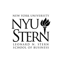ASG_Expertise_NYUStern