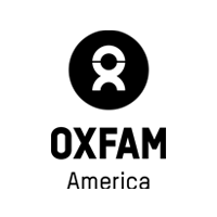 ASG_Expertise_OxFam
