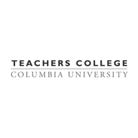 ASG_Expertise_TeachersCollege