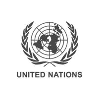 ASG_Expertise_UN