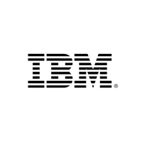 ASG_Expertise_ibm