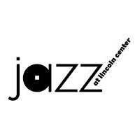 ASG_Expertise_jazz