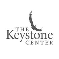 ASG_Expertise_keystone