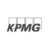 ASG_Expertise_kpmg