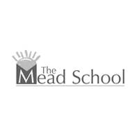 ASG_Expertise_meadschool