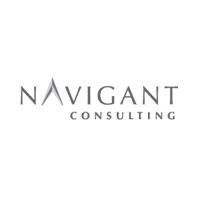 ASG_Expertise_navigant
